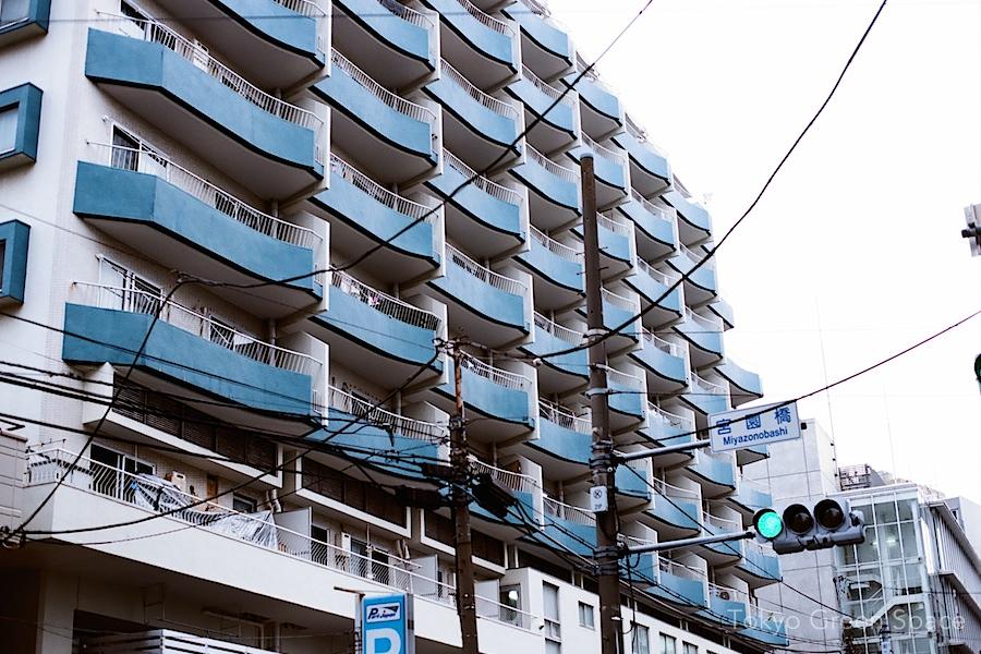 blue_balconies_nakano
