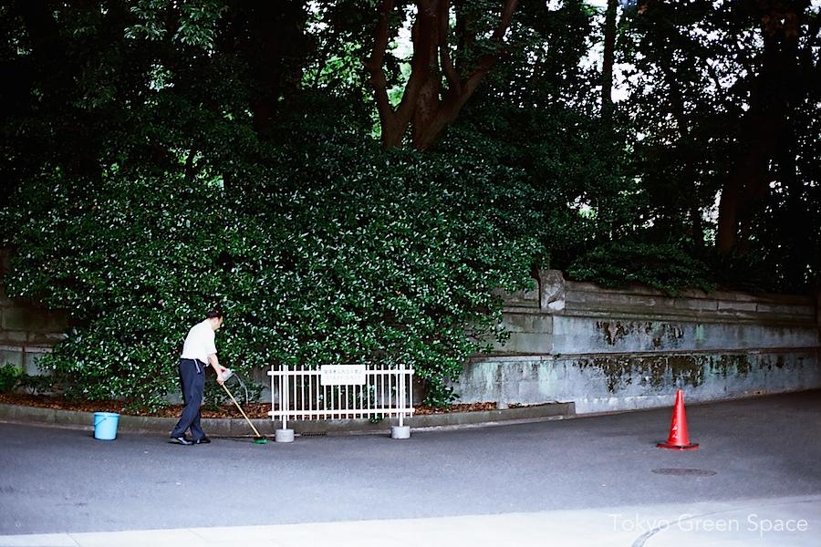 mitsubishi_kaitokaku_entrance2_shinagawa