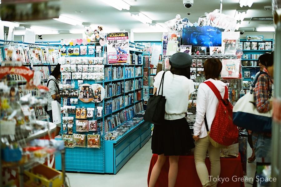 nakano_broadway_girls_manga