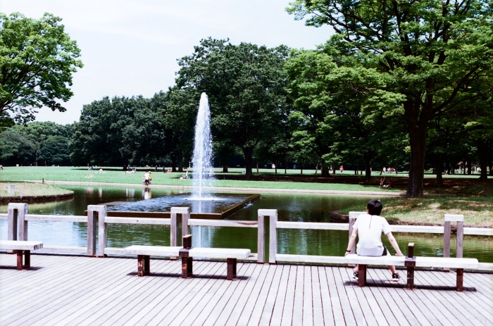 yoyogi_park_fountain
