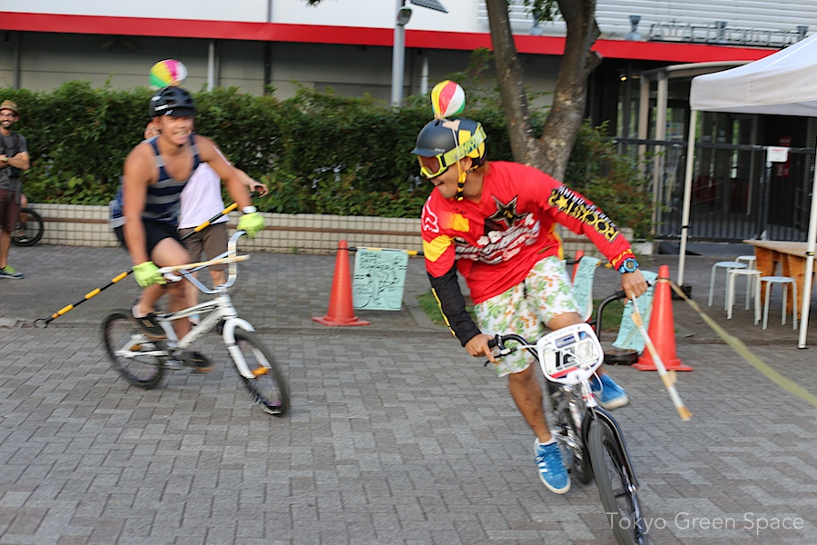 bike_rodeo2_pedal_day_yoyogi_park