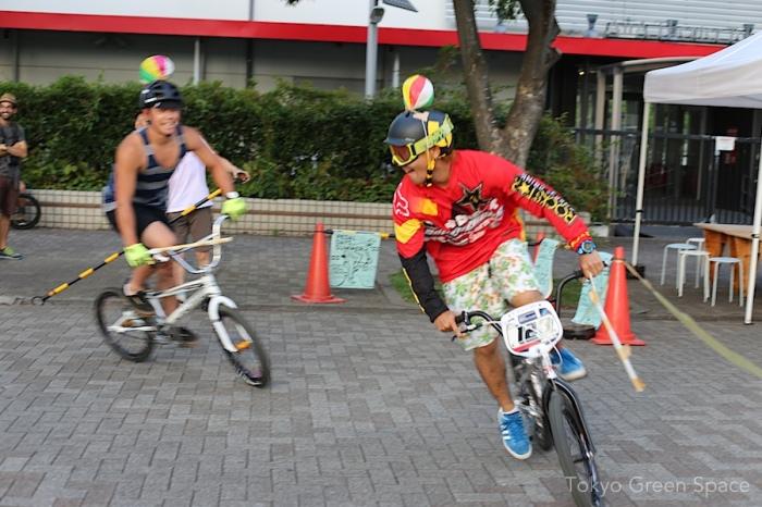 bike_rodeo2_pedal_day_yoyogi_park