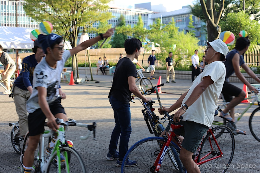 bike_rodeo5_pedal_day_yoyogi_park