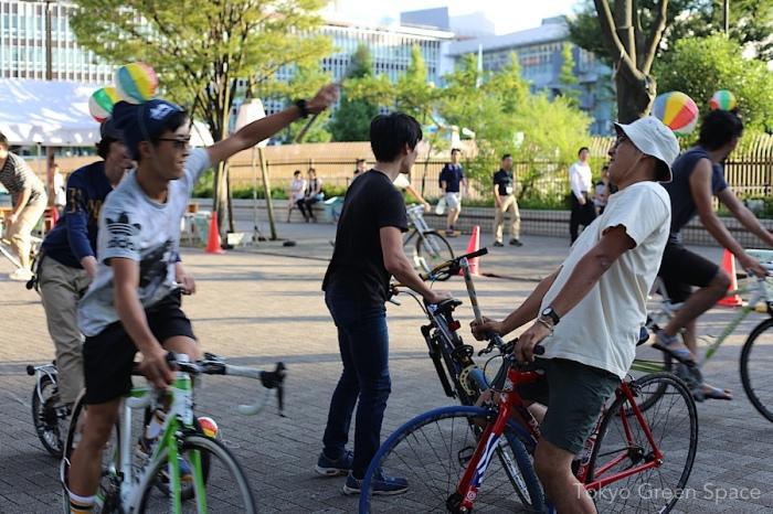 bike_rodeo5_pedal_day_yoyogi_park