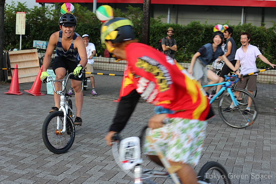 bike_rodeo_pedal_day_yoyogi_park