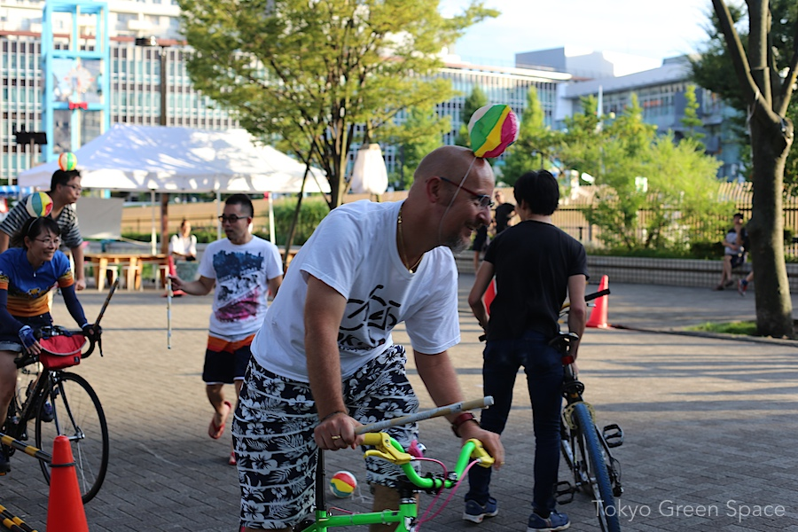 byron_tokyobybike_bike_rodeo_pedal_day
