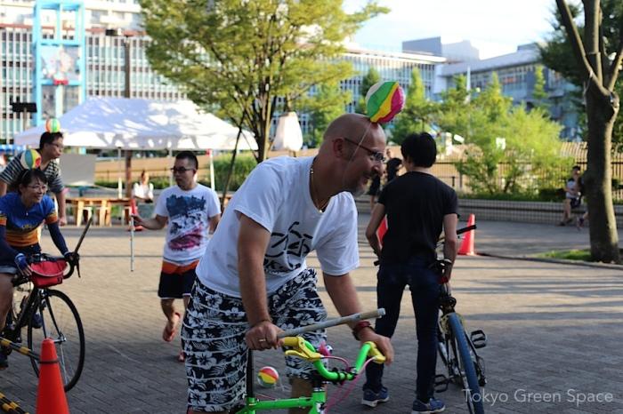 byron_tokyobybike_bike_rodeo_pedal_day