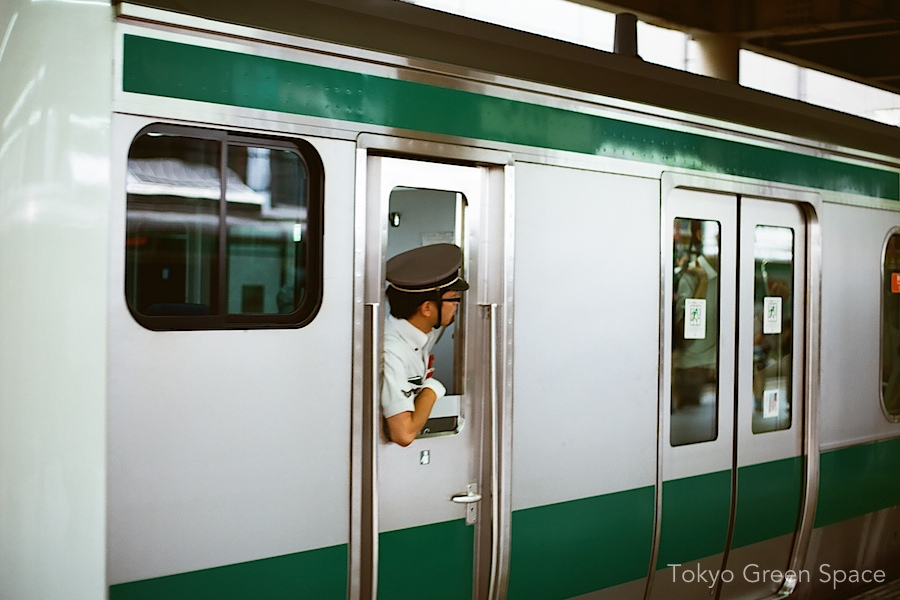 conductor_train_greenstripe