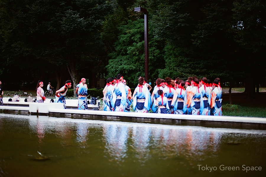 dancers_yoyogi_park (1)