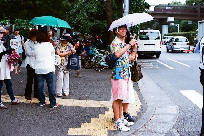 fashion_umbrella_hi_yoyogi_park