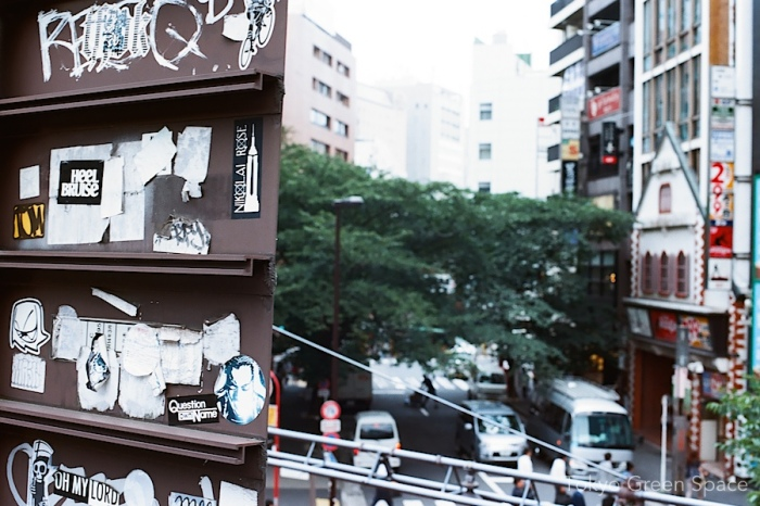 graffiti_shibuya_overpass