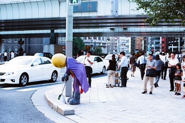 mangetsuman_nihonbashi_in_action_clean
