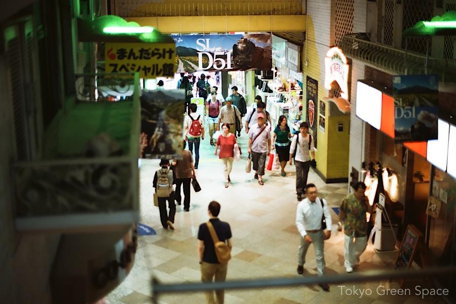 nakano_broadway_arcade