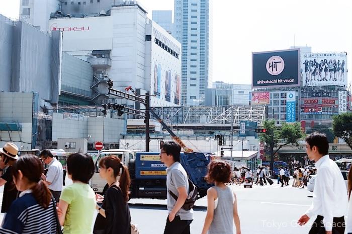 shibuya_station_demolished