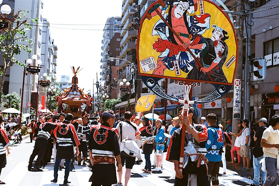shinnakano_matsuri_banner2