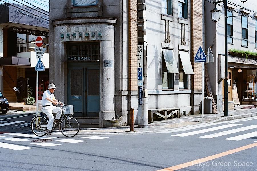 thebank_kamakura_bike