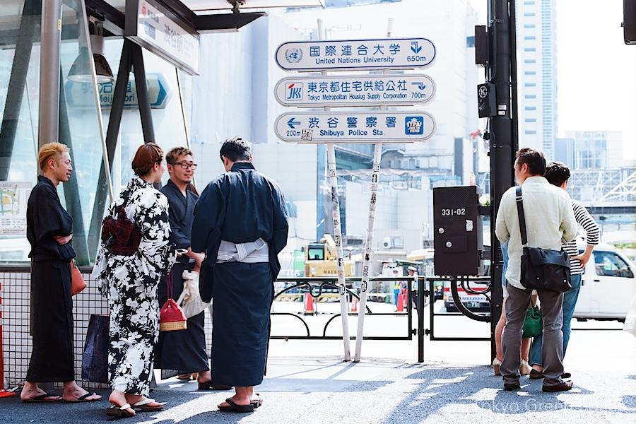 yukata_men_shibuya_stn