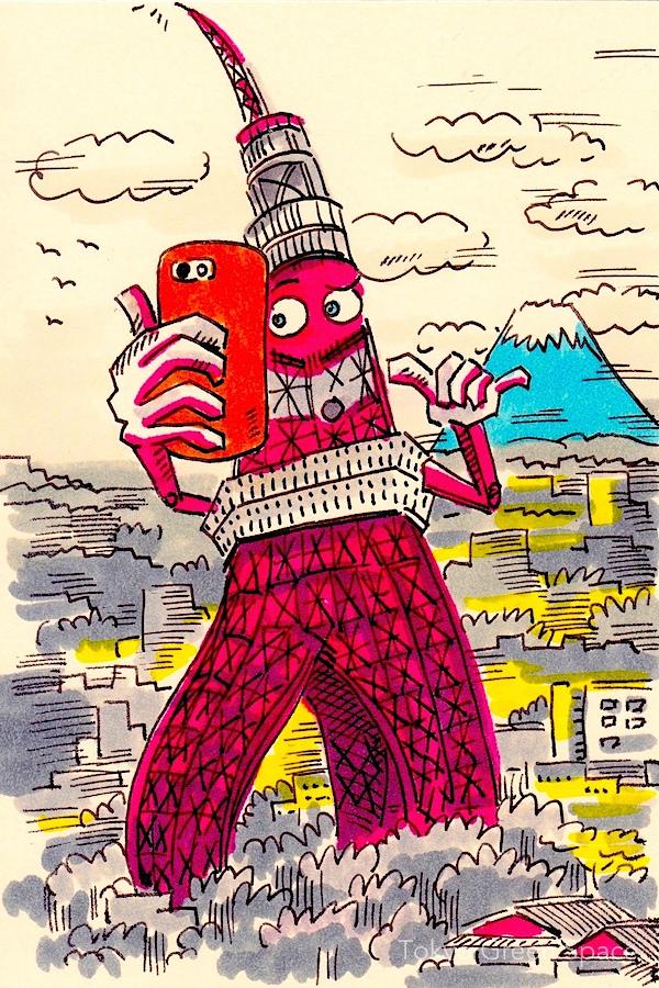 tokyotowerselfie_shukuge_comic.jpeg