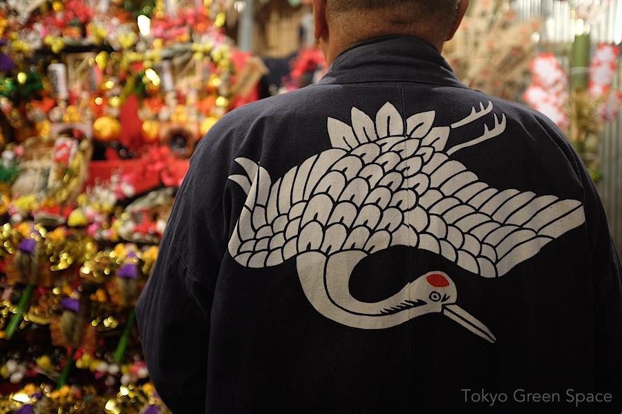 crane_jacket_tori_no_ichi_hanazono