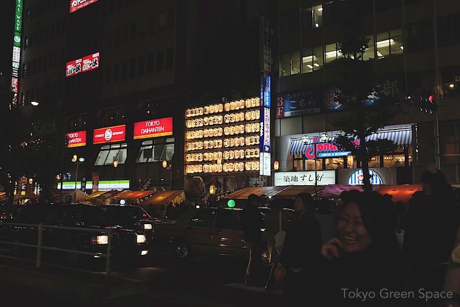 lanterns_tori_no_ichi_hanazono
