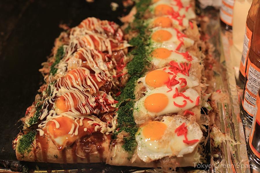 okonomiyaki_tori_no_ichi_hanazono