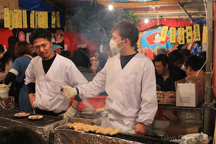seafood_tori_no_ichi_hanazono