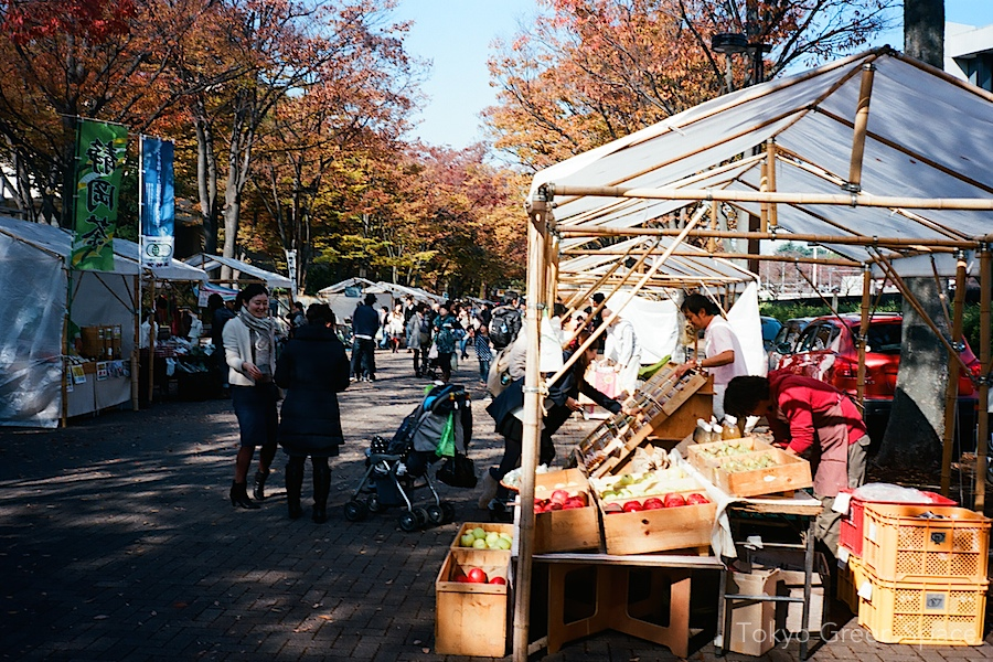 farmers_market_fall_yoyogi