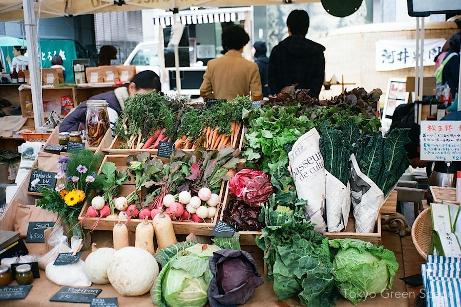 vegetables_late_fall_farmers_market